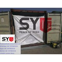 container liner for skin thumbnail image