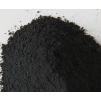 I-75L Graphite Powder