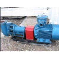 SB-200 Sand/Centrifugal Pump thumbnail image