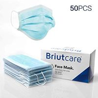 3 Ply Surgical Disposable Face Masks,N95 and ASTM Level