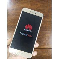 Mobile phone Huawei Honor 8 lite 8inch 16GB thumbnail image
