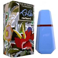 Cacharel Lou Lou Eau de Parfum for Her, 30ml