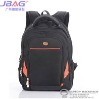 1680D Polyster Notebook Backpack