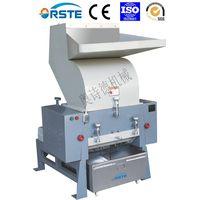 Plastic Granulating Crushing Machine Central Fast-speed Granulator thumbnail image