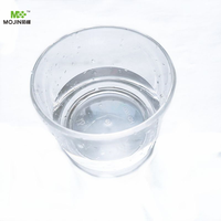 High quality Polydimethylsiloxane emulsion CAS: 70131-67-8 Polydimethylsiloxane emulsion thumbnail image