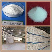 Tripotassium Phosphate/Potassium Phosphate