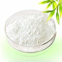 Raw Animo Acid 4-Aminobutyric Acid Chemcials Food Additives