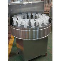 HG-CPJ-32 washing machine thumbnail image