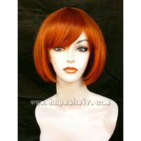 HPS-C002Fancy colorful wig from hopeshair