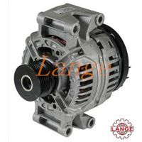 Bosch 0124325039, 0124325046 Alternator thumbnail image