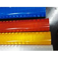 Super Engineering Grade Prismatic Reflective Sheeting