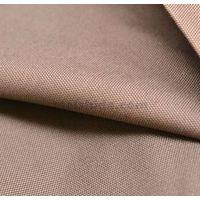 100% Cotton Dyed Canvas Fabric 6oz 8oz 10oz 12oz thumbnail image