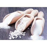 Aspartame white crystal powder sweeteners thumbnail image