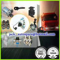 truck spare parts thumbnail image