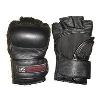 Bag gloves, punching gloves , sand gloves thumbnail image