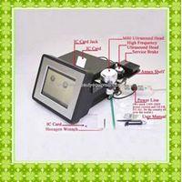 GS8.0 Ultrasonic Cavitation beauty Equipment (S013) thumbnail image