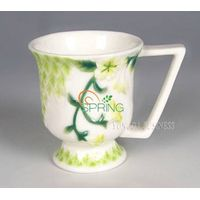 ceramic/porcelain/stoneware/pofttery arts / gifts / crafts / promotioanl mugs/cups thumbnail image