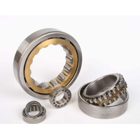 Cylindrical Roller Bearings made in China, China Bearing Factory Cylindrical Roller Bearings