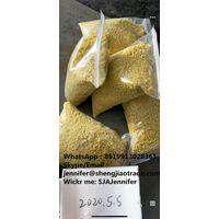 5Cl MMBC high purity Yellow powder 5cladb 5cladba yellow in stock safe shipping Wickr:SJAJennifer thumbnail image