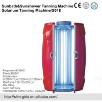 Best sell Solarium Tanning machine,sunbath tanning machine thumbnail image