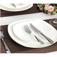 Elegant&Western Style Ceramic Plate