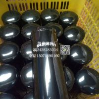 CASE Hydraulic Filter 84239751 Replaces Case D94236 Caterpillar 9T5916 John Deere RE34958 thumbnail image