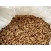 REAL MANUFACTURER WOOD PELLETS cheap price