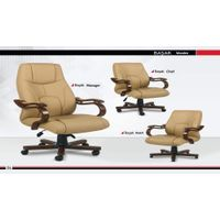 Office Furnitures thumbnail image