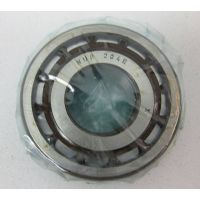 NUP204E Cylindrical Roller Bearings thumbnail image