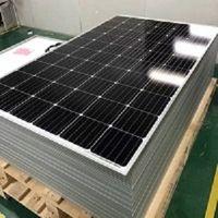 Solar Panel 270w; 280w thumbnail image