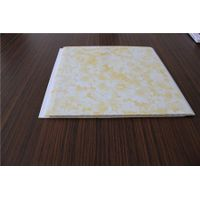 Manufactured Home Wall Panels PVC Ceiling
