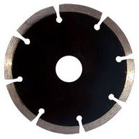 Diamond saw blade for Marble,Granite,Asphalt,concrete  Hot Sale Product