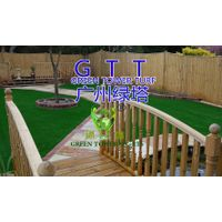 Futsal artificial lawn,Landscaping synthetic grass.