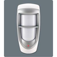 Outdoor High-Security Digital Motion Sensor ,alarm detector thumbnail image