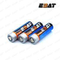 EBAT 18650 3500mAh 30A High Drain Vape Battery