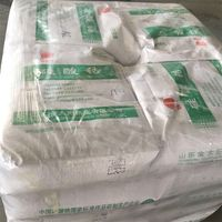 Powdered Additive Zirconium Silicate for Ceramic Tile
