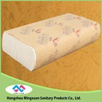5 Fold Paper Towel