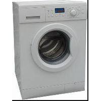 9kg LED front loading washing machine thumbnail image