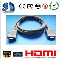 Longest HD 150Pin VGA cable 100M