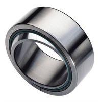 Ge30es-2RS, SKF Type Bearing, High Quality Bearing