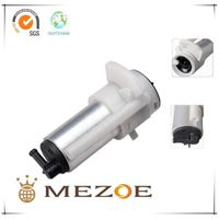 Electric Fuel Pump for V. W &Audi &Ford (OE: 1H0906091, E10355, E22041047Z) (WF-4301)