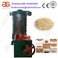 Hot Selling Wheat Quinoa Olive Seed Dryer Cleaning Machine Price