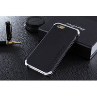 Element Case Solace Case for iPhone 5 5S 6 6S 6 PLUS and Samsung  S7