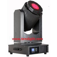 440W waterproof Moving head beam light TSM-001 thumbnail image