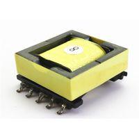 PoE Ethernet Lan Transformer 7491194501 10 / 100Base-T Single Port Modules thumbnail image
