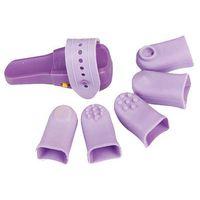 finger massager