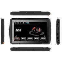 ROVERSTAR GPS G432 thumbnail image