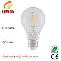 OEM&ODM filament lights manufacturer