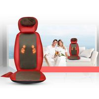 Simulated Hand Massage Cushion