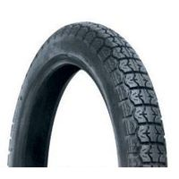 motorcycle tyre and inner tube thumbnail image